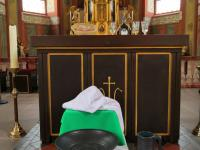 Kartage PG St. Vitus Vorspessart 2021 (4)