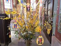Ostern 2021 in St. Vitus Sailauf (7)