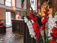 Malteser Hospizdienst 30 Jahre am 15.09 (16)