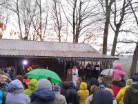 Waldweihnacht Sailauf 2019 (6)
