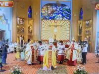 Bischofsweihe von Arulselvam Rayappan in Salem 4.08 (2)