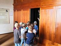 Orgelführung für Kinder am 4.08.2020 in St. Vitus Sailauf (5)