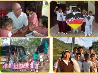 hilfsprojekte-weg-der-hoffnung