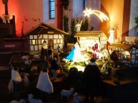 Heiligabend 2020 Feldkahl_6