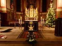 Heiliger Abend 2020 in St. Vitus (3)