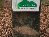 Naturfriedhof Eröffnung 2019 (10)