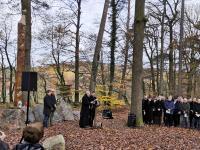 Naturfriedhof Eröffnung 2019 (5)
