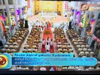 Bischofsweihe von Arulselvam Rayappan in Salem 4.08 (1)