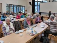 Senioren Nachmittag 12.10 (1)