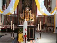 Ostern 2021 in St. Vitus Sailauf (6)