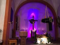 Abendlob in Feldkahl 2019 (1)