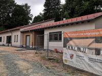 Segnungsfeier Abenteuerhaus Sailauf (2)
