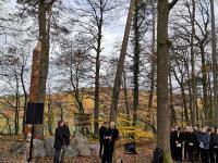 Naturfriedhof Eröffnung 2019 (4)