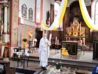 Ostern 2021 in St. Vitus Sailauf (2)