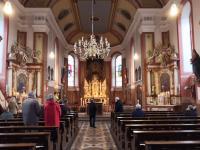 Messfeier an Allerheiligen 2020 in St. Vitus (3)