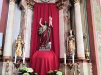 Ostern 2021 in St. Vitus Sailauf (8)