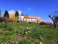 Ostern 2021 in St. Vitus Sailauf (1)