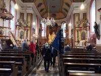 Messfeier an Allerheiligen 2020 in St. Vitus (4)