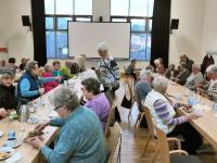 Senioren Nachmittag 12.10 (3)