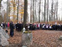 Naturfriedhof Eröffnung 2019 (6)