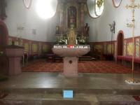 Erstkommunion Rottenberg Feldkahl 2020 (3)