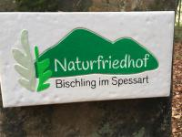 Naturfriedhof Eröffnung 2019 (11)