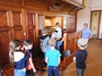 Orgelführung für Kinder am 4.08.2020 in St. Vitus Sailauf (15)