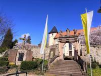 Ostern 2021 in St. Vitus Sailauf (18)