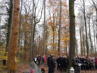 Naturfriedhof Eröffnung 2019 (7)