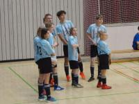 Ministranten Fußballturnier 2020 (5)