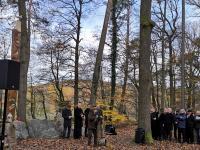 Naturfriedhof Eröffnung 2019 (8)