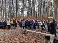 Naturfriedhof Eröffnung 2019 (9)