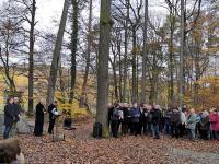 Naturfriedhof Eröffnung 2019 (3)