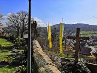Ostern 2021 in St. Vitus Sailauf (14)