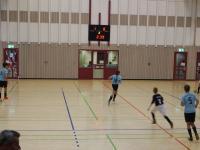 Ministranten Fußballturnier 2020 (7)