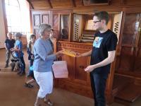 Orgelführung für Kinder am 4.08.2020 in St. Vitus Sailauf (13)