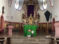 Kartage PG St. Vitus Vorspessart 2021 (1)