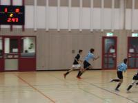 Ministranten Fußballturnier 2020 (8)