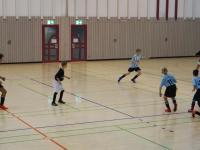 Ministranten Fußballturnier 2020 (6)