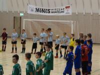 Ministranten Fußballturnier 2020 (4)