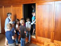 Orgelführung für Kinder am 4.08.2020 in St. Vitus Sailauf (6)