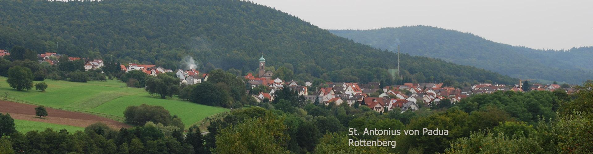 DSC_7829 Rottenberg